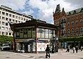 Stockholm - Norrmalmstorg (2).JPG