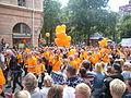 Stockholm Pride 2010 24.JPG