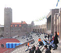 Stockholms Olympiastadion 20060424-3.jpg