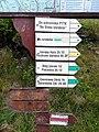 Stog Izerski, trails (2).jpg