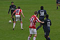 Stoke City FC V Arsenal 56 (4314166204).jpg