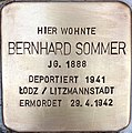 Stolperstein Bernhard Sommer.jpg