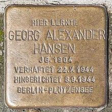 Georg Alexander Hansen – Wikipedia