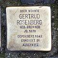 Stolperstein Gertrud Rosenberg.jpg