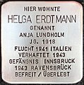Stolperstein Helga Erdtmann.jpg
