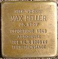 Stolperstein Max Peller 2.JPG