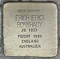 Stolperstein für Erich Bonyhady (Graz).jpg