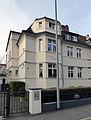 Stolpersteine Köln, Wohnhaus Bayenthalgürtel 30.jpg