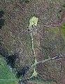 Stone Circles Machrie Moor 3 4 Topview.jpg