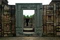 Stone Gate Ratnagiri.JPG