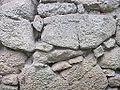 Stone textures 47.JPG