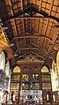 Stonyhurst College chapel, Lancashire.jpg