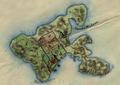 Stora Fjäderholmen 1811.png