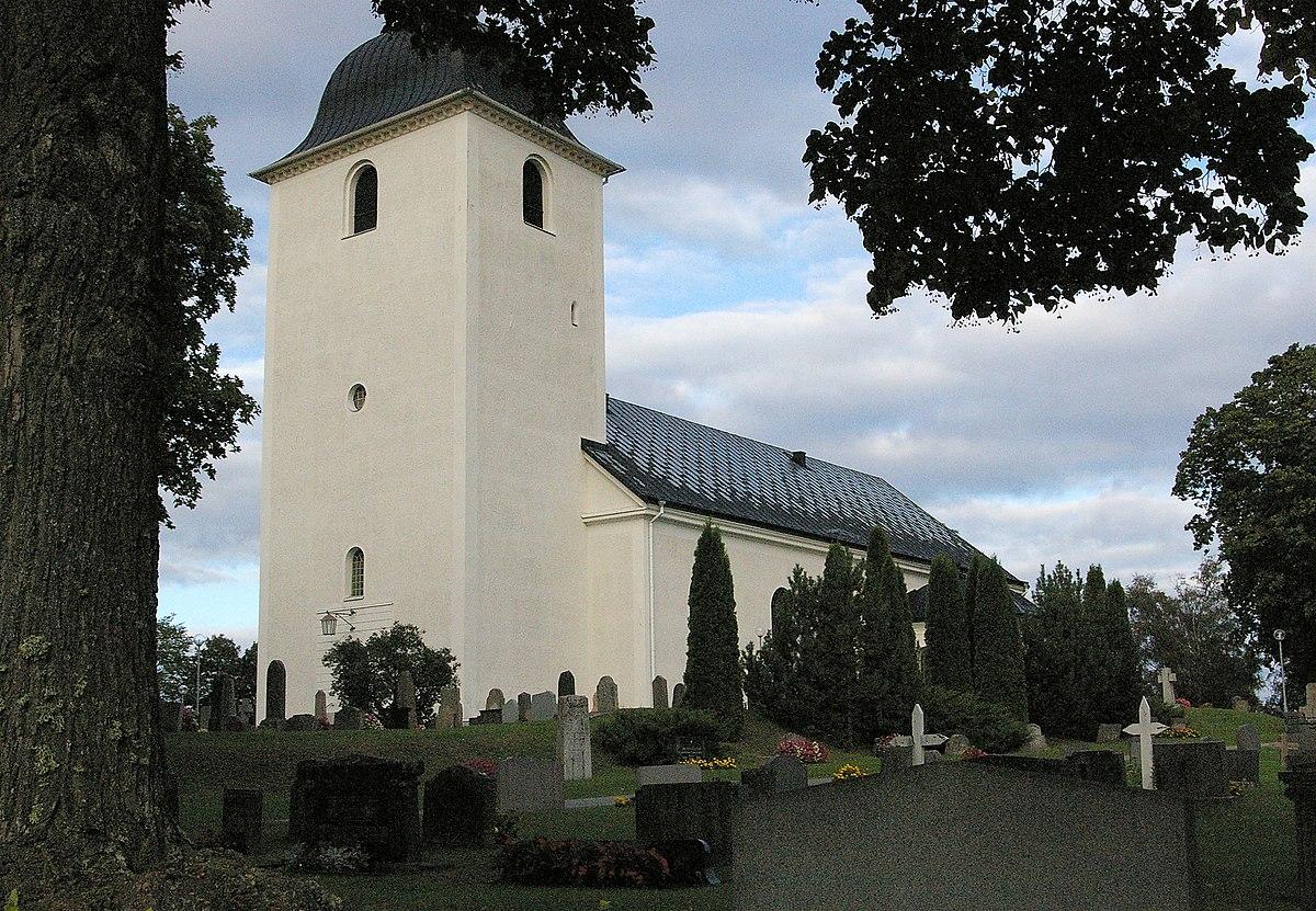 Stora Mellsa - Wikipedia