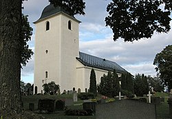 Stora Mellosa church Sweden.jpg