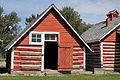 Storage Building 9 Bar U Ranch ID 3123.jpg