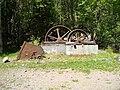 Storbergets gruvor 03.jpg