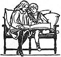 Stories of beowulf mother and son reading.jpg