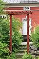 Strömsö 05 Inner yard gate.jpg