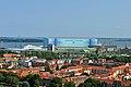 Stralsund, Blick von der Marienkirche (2013-07-07-), by Klugschnacker in Wikipedia (26).JPG