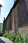 Stralsund (2013-07-08), by Klugschnacker in Wikipedia (34).JPG