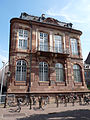 Strasbourg-Hôtel des Deux-Ponts.jpg