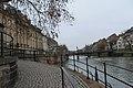 Strasbourg (8399175988).jpg