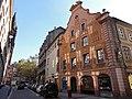 Strasbourg plTempleNeuf 05.JPG