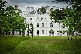 Strawberry Hill House, Greater London (27337009716).jpg