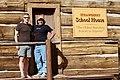 Strawberry School House.jpg