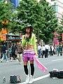 StreetSinger 3@Akiba, 2005-06-01.jpg