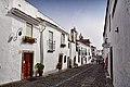 Street in Monsaraz (27224447628).jpg