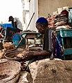 Street trader.jpg