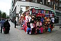 Street vendor - geograph.org.uk - 912038.jpg