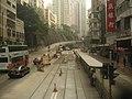 Streetalongtramline-historicalhk-2006-3-9.jpg