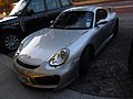 Streetcarl Porsche cayman Techart (6424030999).jpg