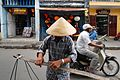 Streets of Hoi An Ancient Town, Quang Nam province, South Central Coast, Vietnam.jpg