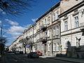Streets of Przemyśl (2) (6953344399).jpg
