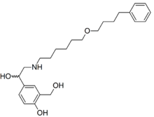 Structure of Salmeterol.png