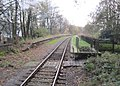 Stubbins railway station (site), Lancashire (geograph 4264641).jpg
