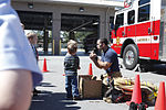 Students get schooled in fire safety 130111-M-NM369-005.jpg