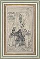 "Study for a frontispiece for ""Histoire de Miss Jenny"" MET DP806547.jpg"
