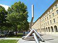 Stuttgart - Rotebühlplatz - panoramio (1).jpg