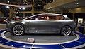 Subaru Hybrid Tourer concept side.jpg