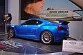 Subaru USA Presents the BRZ STi Concept - Flickr - Moto@Club4AG (5).jpg