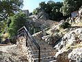 Subida al Castillo de Monfragüe.jpg
