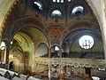 Subotica, Sinagoga, 02.JPG