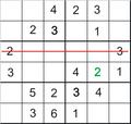 Sudoku6x6(6).png
