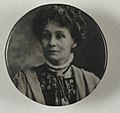 Suffrage Campaigning- Women's Social and Political Union1908-1914 (22473723474).jpg