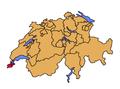 Suisse-geneve.png